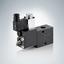 電磁比例圧力制御バルブ タイプ PDV PDM 製品画像