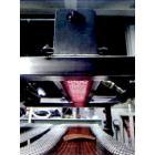 DH赤外線 省エネバーナ~省エネルギーCO2削減~ 製品画像