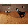 床材ライブナチュラルプレミアム-RUSTIC『ブラックチェリー』 製品画像