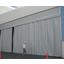 テントカーテンの特長とビニールカーテンとの違いを解説 製品画像