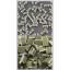 高温用 積層セラミックチップコンデンサ【NOVACAP社】 製品画像