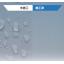 無機防汚コーティング剤『エクセルピュア』 製品画像