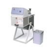 ソルベントリサイクラー(溶剤再生機) 製品画像