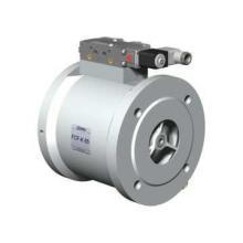 圧力制御バルブ FCF-K、FCFシリーズ 製品画像