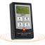 放射線量測定器 ≪SWIFT≫ 製品画像