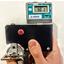 板金用デジタル角度計『EZ GAUGE』 製品画像
