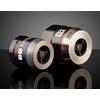 REFLX 反射型対物レンズ 製品画像