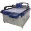 大型ミーリングセンタ 「SPM1210RTR」【自動補正機能付】 製品画像