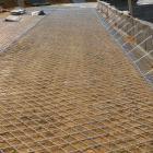 補強土壁工法『スーパーブロック・ノン工法』 製品画像