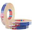 驚異の柔軟性!曲線・曲面用マスキングテープ 4319 テサテープ 製品画像