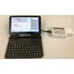 放射線測定システム『Rolfシリーズ』 製品画像