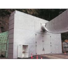 『騒音対策のトータルシステム』のご紹介 製品画像