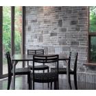 クラフトタイル『古窯磚』 製品画像