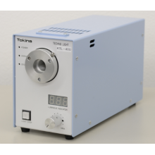 LED光源『テクノライト KTL-400』 製品画像