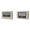 警報盤『VK10B/VK20B』 製品画像