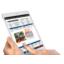 製造業、保守、メンテナンスの保全担当者必見の電子帳票ツール 製品画像