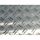 三国金属 アルミ縞板 製品画像