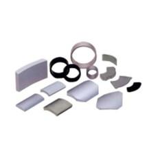 【分野・用途別】永久磁石の紹介資料 ※資料進呈 製品画像