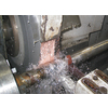 軸受け部分の修理 製品画像