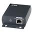 PoE受給電リピーター(ギガビット対応) IP04 製品画像