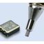 半導体集積回路 製品画像