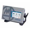 工作機械上の内外径測定用インプロセスソリューション『P1DME』 製品画像