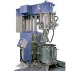 分散混合混練捏和機-3軸(ニーダー) ハイビスディスパーミックス 製品画像