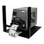 インライン印刷品質検証システム『LVS-7500』 製品画像