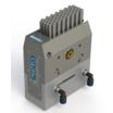 エアーロック方式高トルク自動クランプ治具『FELX-CLAMP』 製品画像