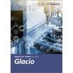生産管理・販売管理システム「Glacio 」 (グラシオ) 製品画像