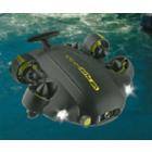産業用全方向性4K水中ドローン『ファイフィッシュV6 PLUS』 製品画像