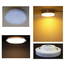 LEDダウンライト 製品画像