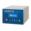 AGC(AutomaticGloveboxController) 製品画像