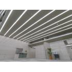 LED一体型ベースライト『LX-F160』 製品画像