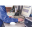 クラウド型倉庫管理システム『ci.Himalayas/WMS』 製品画像