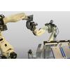ロボットロールフォーミング 製品画像