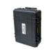 ポータブルバッテリー電源 PVS-3000U/蓄電池/大容量 製品画像