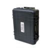 ポータブルバッテリー電源 PVS-3000U 蓄電池 大容量 製品画像