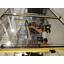 KUKAロボットシステム導入事例 京都工芸繊維大学 「提供」 製品画像