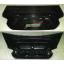 自動車部品「BRZ-86用 CFRP TRUNK RID」 製品画像