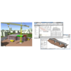 Autodesk製品カスタマイズ 製品画像