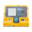 【ガス検知器のレンタル】酸素・一酸化炭素濃度計 XOC-3532 製品画像