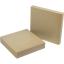 SCM5200-50/Rigid PEEK50 製品画像