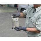 コンクリート構造物の成形・充填・簡易補修用モルタル「うめ太郎」 製品画像