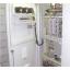 蓄電池設備関係機器 製品画像