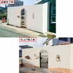 背の高いオリジナル耐震壁『FIT HIGH-WALL』 製品画像