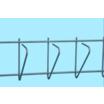 ユニット基礎鉄筋 製作サービス 製品画像