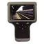 AHD/HD-TVI/コンポジット対応5型充電式テストモニター 製品画像