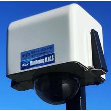 【置くだけですぐ使える!】遠隔監視システム『M.I.C.S.』 製品画像
