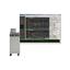 パワーコンディショナー評価用!太陽光発電模擬電源 製品画像